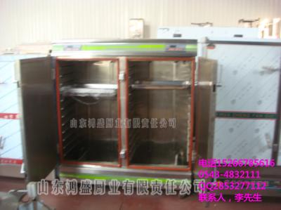 柜用220v的电压,6盘,8盘蒸饭柜默认状态下是380v的